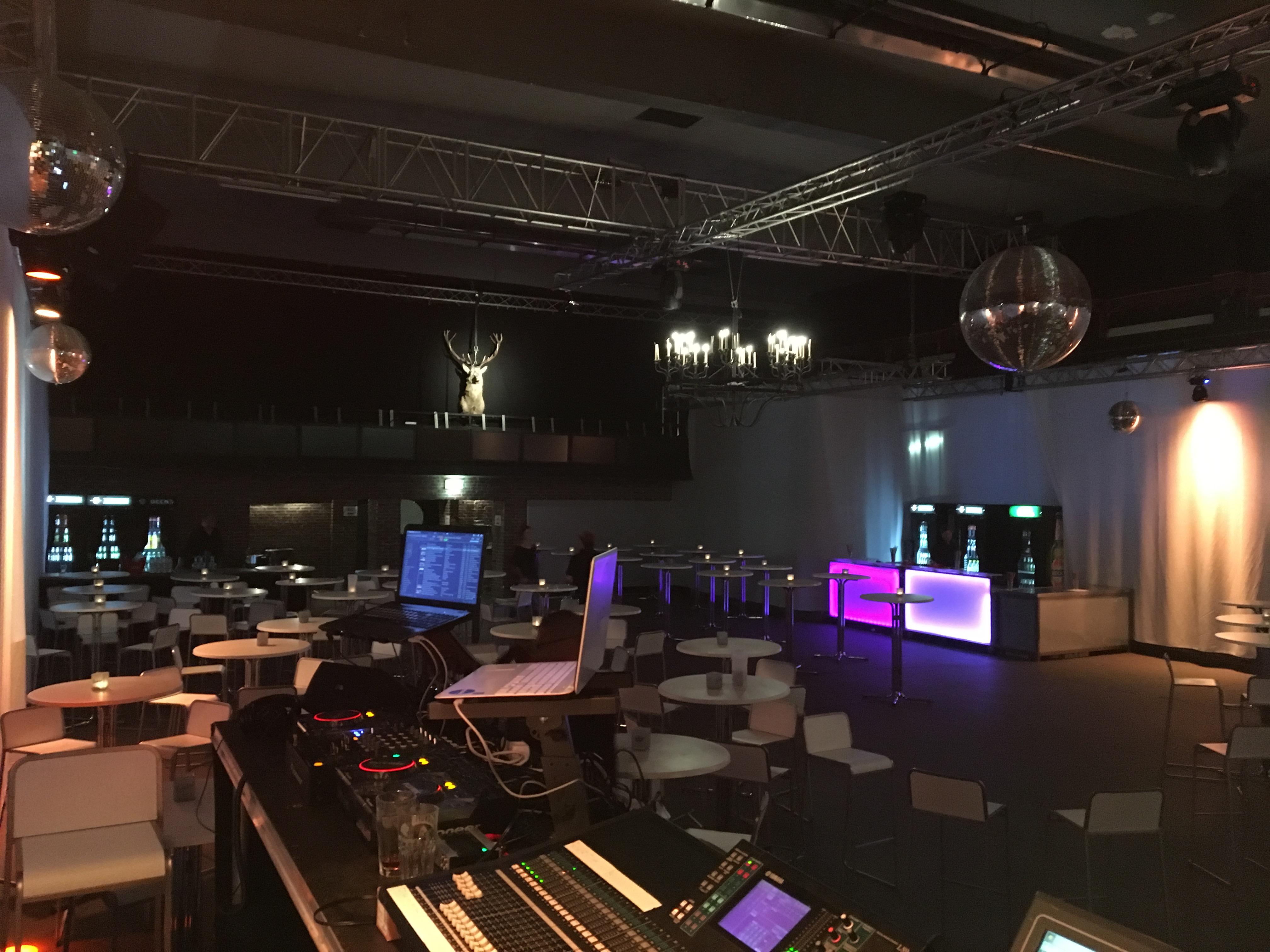 DJ PATRIC Hochzeit, Firmenevent, Betriebsfeier, Corporate Event, Public Event, Eröffnung, Premiere, Filmpremiere, DJ+, DJ Plus, Gala, öffentliche und private Veranstaltungen